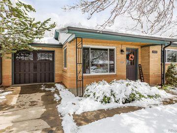3320 Ingalls Street, Wheat Ridge, CO, 80033,