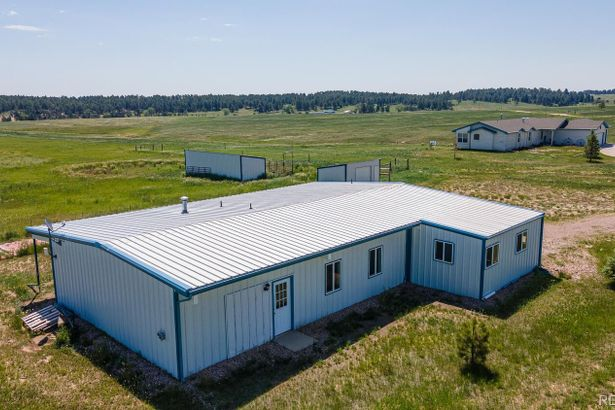 22600 County Road 39