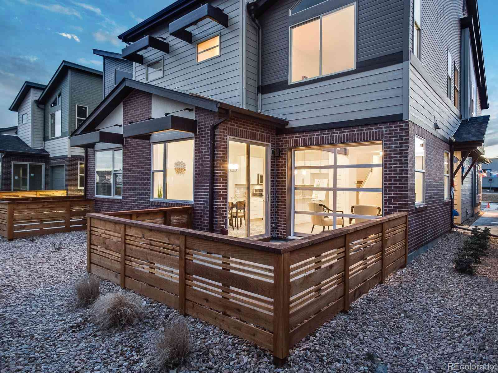 6370 Nelson Way, Arvada, CO, 80005,