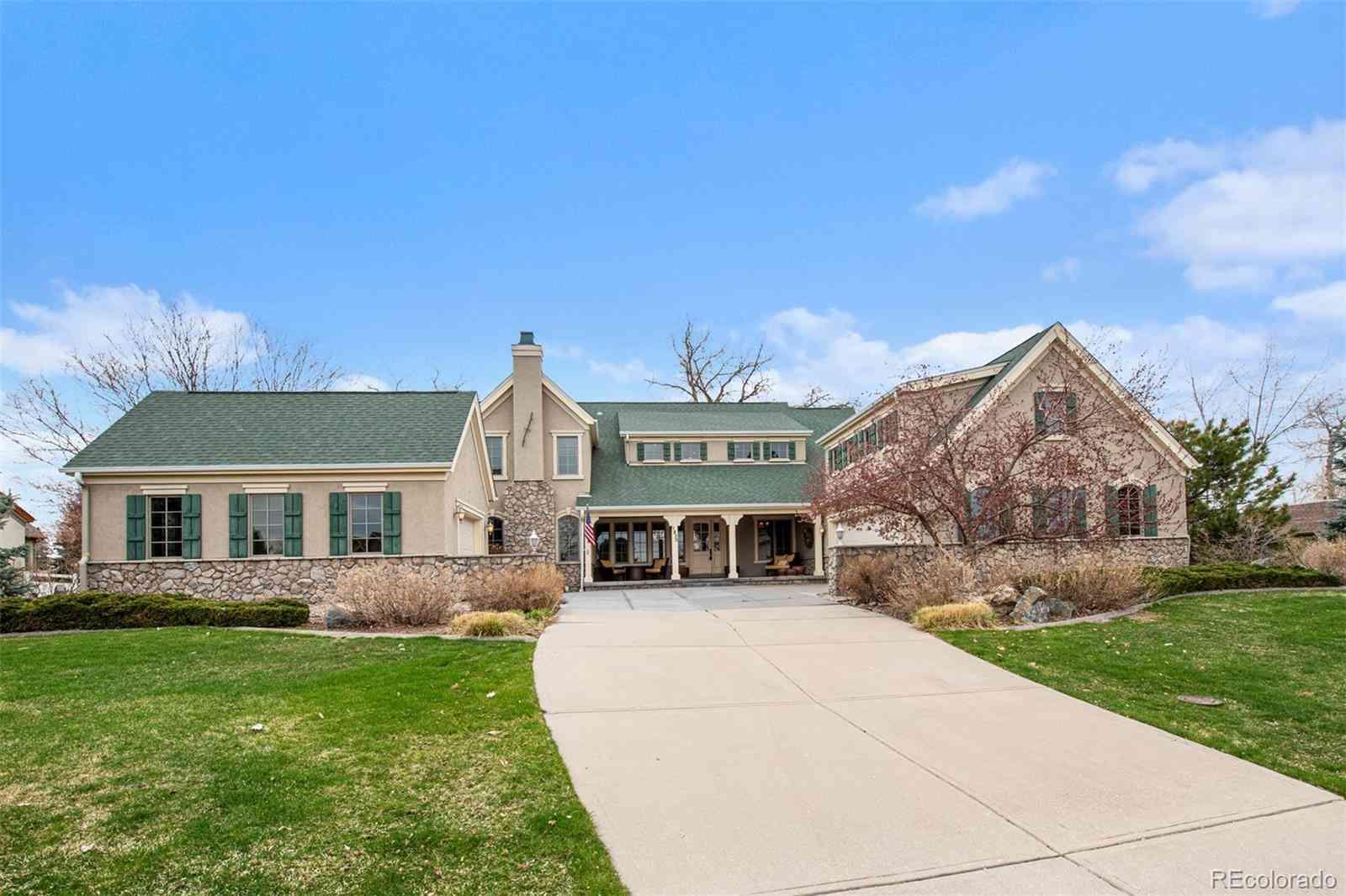 1830 S Manor Lane, Lakewood, CO, 80232,