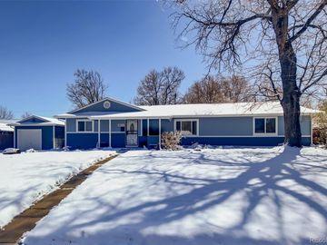 4370 Jay Street, Wheat Ridge, CO, 80033,