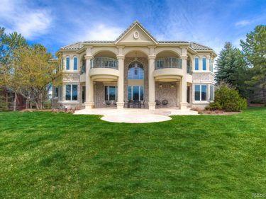 73 Glenmoor Drive, Cherry Hills Village, CO, 80113,