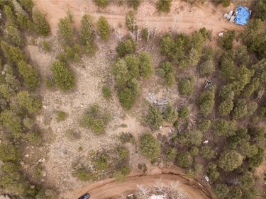 187 Squilchuck Trail, Woodland Park, CO, 80863,