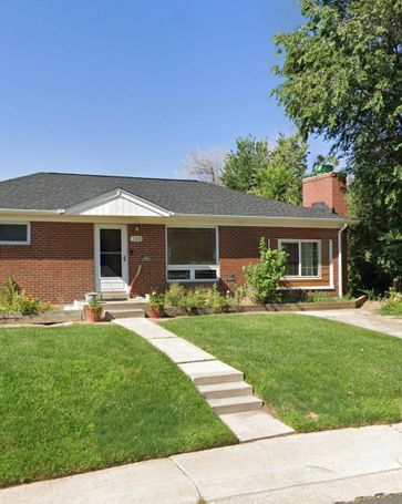 788 Ogden Circle Northglenn, CO, 80233