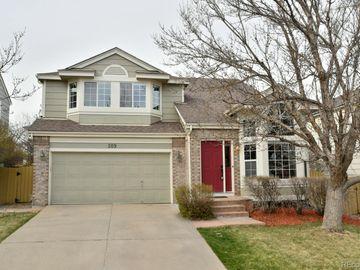 509 Briggs Place, Superior, CO, 80027,