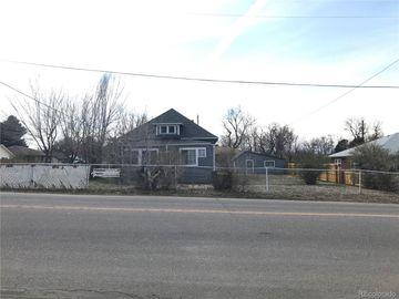 6001 W 35th Avenue, Wheat Ridge, CO, 80033,
