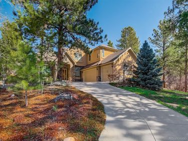 1247 Castle Grove Place, Castle Pines, CO, 80108,