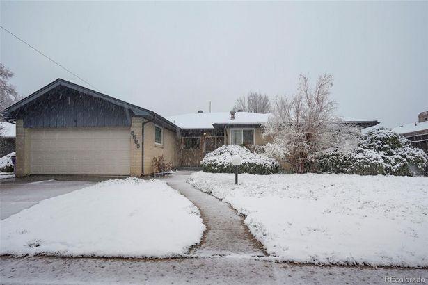 6585 E Nevada Place