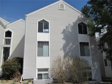 3432 S Locust Street #E, Denver, CO, 80222,