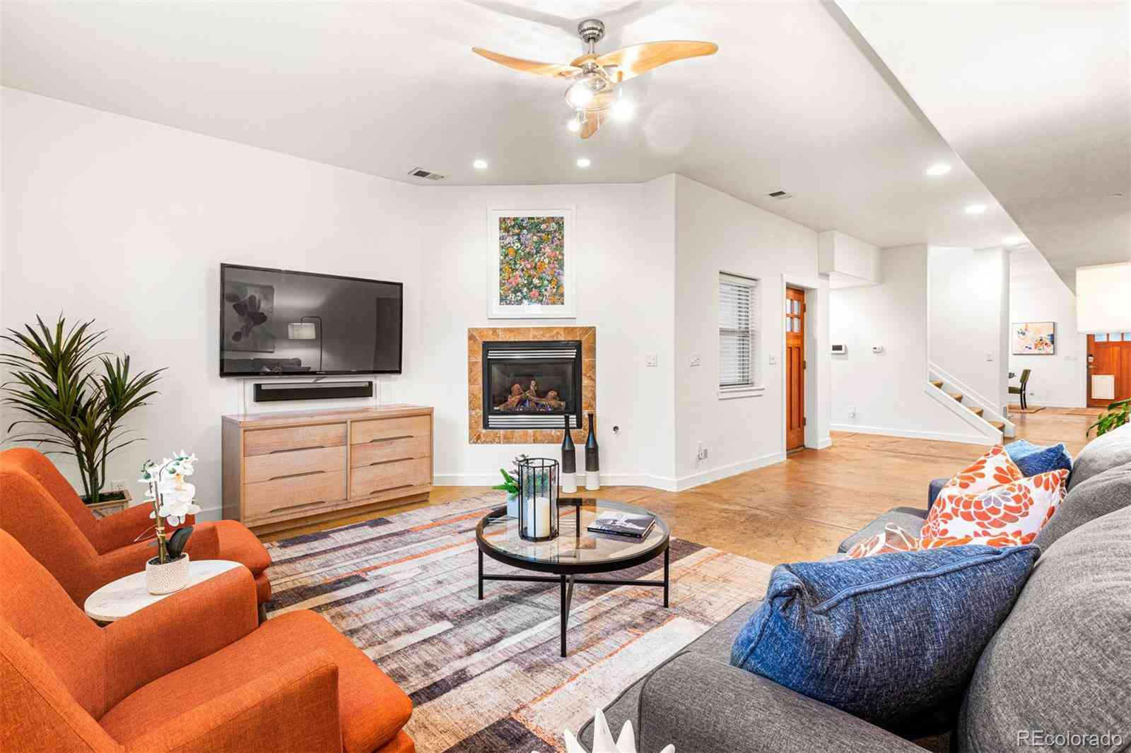 467 Elati Street, Denver, CO, 80204,