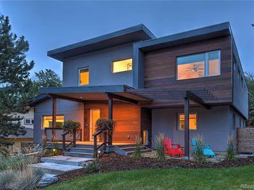 500 Iris Avenue, Boulder, CO, 80304,