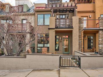 5050 Pierre Street #C, Boulder, CO, 80304,