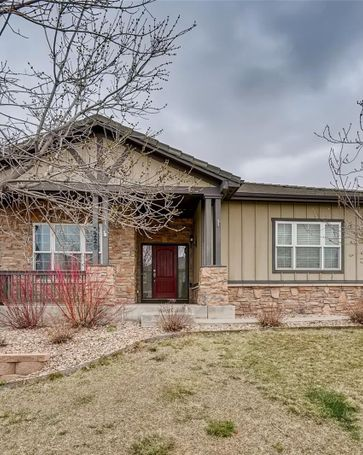 3229 Traver Drive Broomfield, CO, 80023