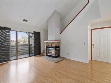 3600 S Pierce Street #4-208, Lakewood, CO, 80235,