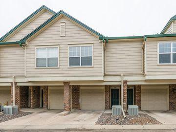 2116 Concord Lane, Superior, CO, 80027,