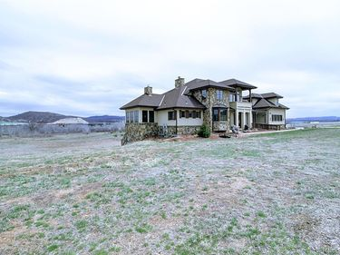 6290 Old Banbury Lane, Sedalia, CO, 80135,