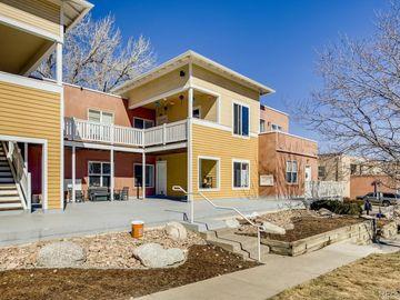 2610 Iris Avenue #201, Boulder, CO, 80304,