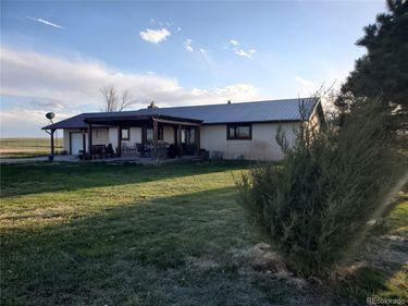 15578 County Road 133, Simla, CO, 80835,