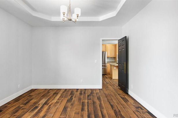 422 E 131st Avenue