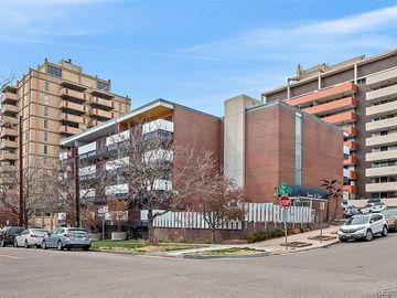 701 N Pearl Street #304, Denver, CO, 80203,