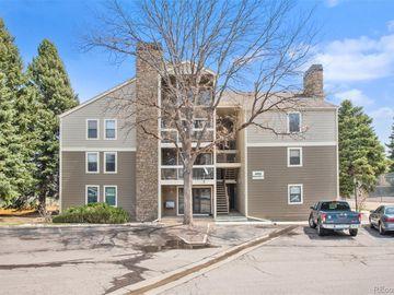4866 S Dudley Street #1, Littleton, CO, 80123,