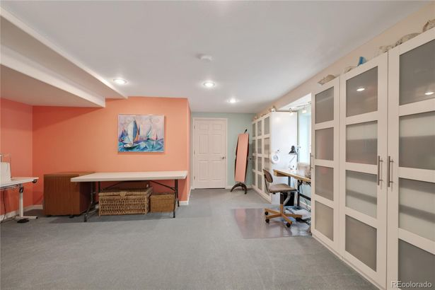 12338 Turquoise Terrace Street