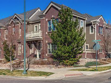 10134 Ridgegate Circle, Lone Tree, CO, 80124,
