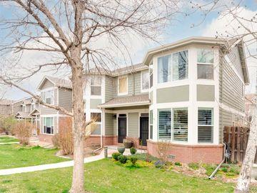 1720 Depew Street, Lakewood, CO, 80214,