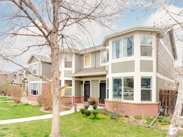 1720 Depew Street, Lakewood, CO, 80214,