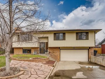2216 Gay Street, Longmont, CO, 80501,