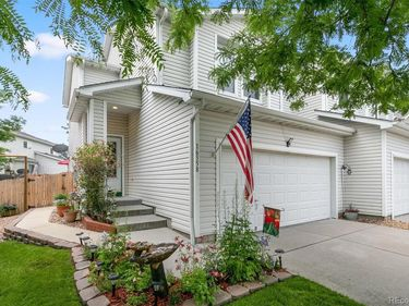 16358 E Otero Avenue, Englewood, CO, 80112,