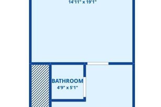 2739 W 24th Avenue #7