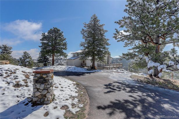 33497 Alta Vista Drive