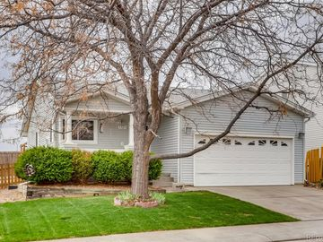 1325 Trail Ridge Road, Longmont, CO, 80504,