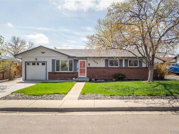 3688 E 91st Avenue, Thornton, CO, 80229,
