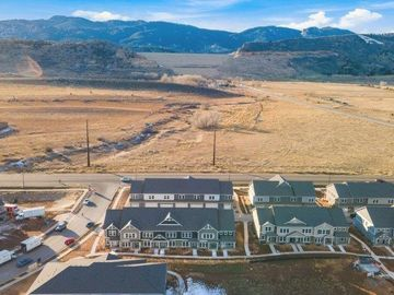 2451 Crest Top Drive #2, Fort Collins, CO, 80526,