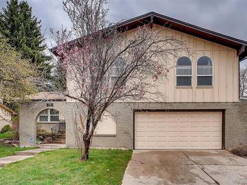 3841 S Spruce Street, Denver, CO, 80237,
