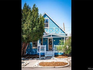 3319 Julian Street, Denver, CO, 80211,
