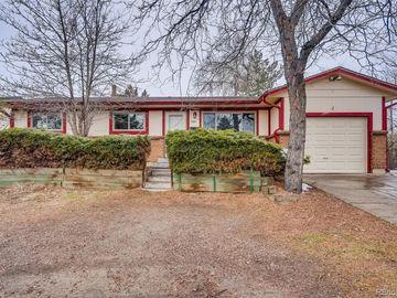 3145 S Clay Street, Englewood, CO, 80110,
