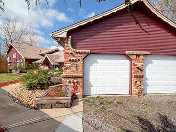 5930 W 52nd Avenue, Denver, CO, 80212,