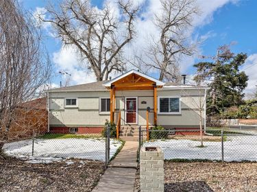 4495 S Clarkson Street, Englewood, CO, 80113,