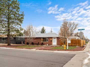 1405 S Depew Street, Lakewood, CO, 80232,