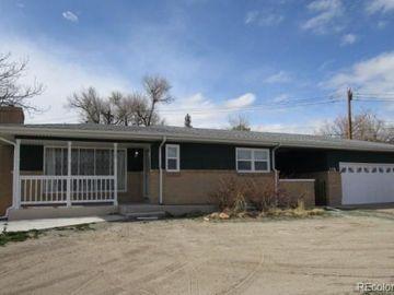 115 Cleveland Street, Pueblo, CO, 81004,