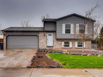 4423 E 93rd Place, Thornton, CO, 80229,