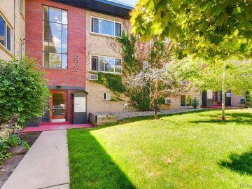 655 Washington Street #1A, Denver, CO, 80203,