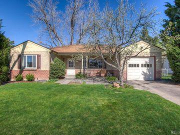 3940 Dover Street, Wheat Ridge, CO, 80033,