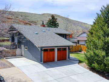 14160 W Exposition Drive, Lakewood, CO, 80228,