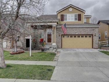 24702 E Wyoming Circle, Aurora, CO, 80018,