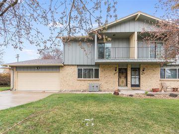 7403 W 1st Avenue, Lakewood, CO, 80226,
