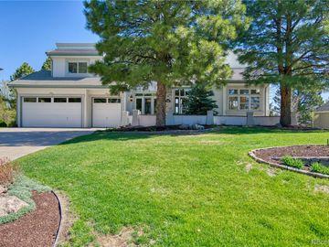 7918 Glen Ridge Drive, Castle Pines, CO, 80108,